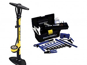 toolbox_i_floor_pump.jpg