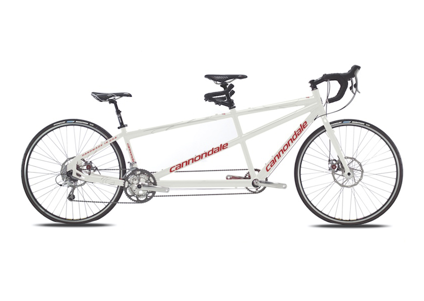 tandem_cannondale.jpg